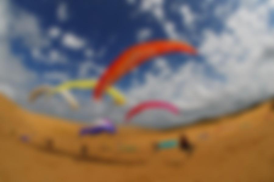 20180131160256 lnyqwshz cover  900x600  blurred