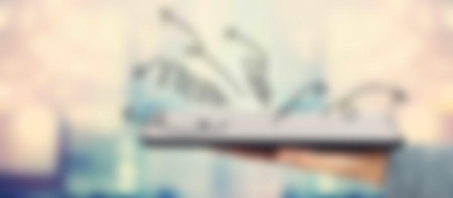 20180131173103 r3rczgww cover  900x600  blurred