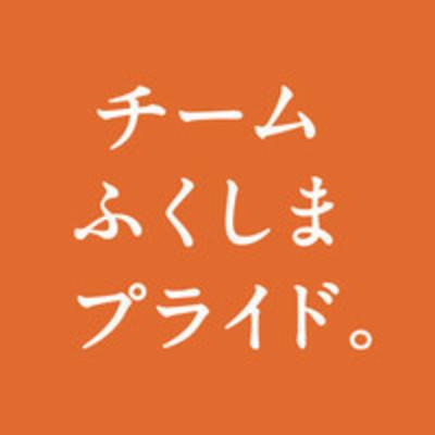 20180202114403 fui8y4ox logo  400x400  resized