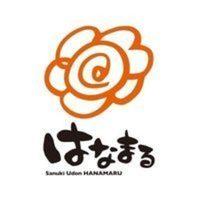 20180213165550 nghsmduz logo  200x200  resized