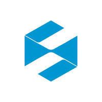 20180202120339 kpi0unsp logo  200x200  resized