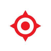 20180202120856 rpx8ihqe logo  200x200  resized