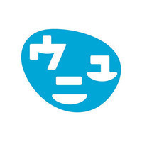20180202113906 9gxmnsoe logo  200x200  resized