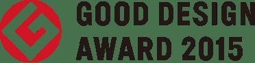Logo gda2015