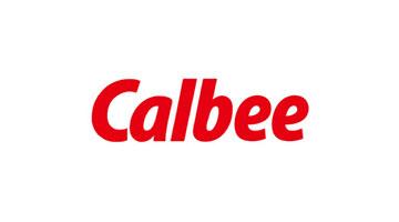Logo calbee