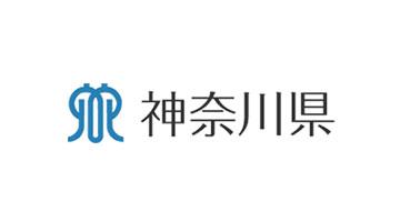 Logo kanagawa