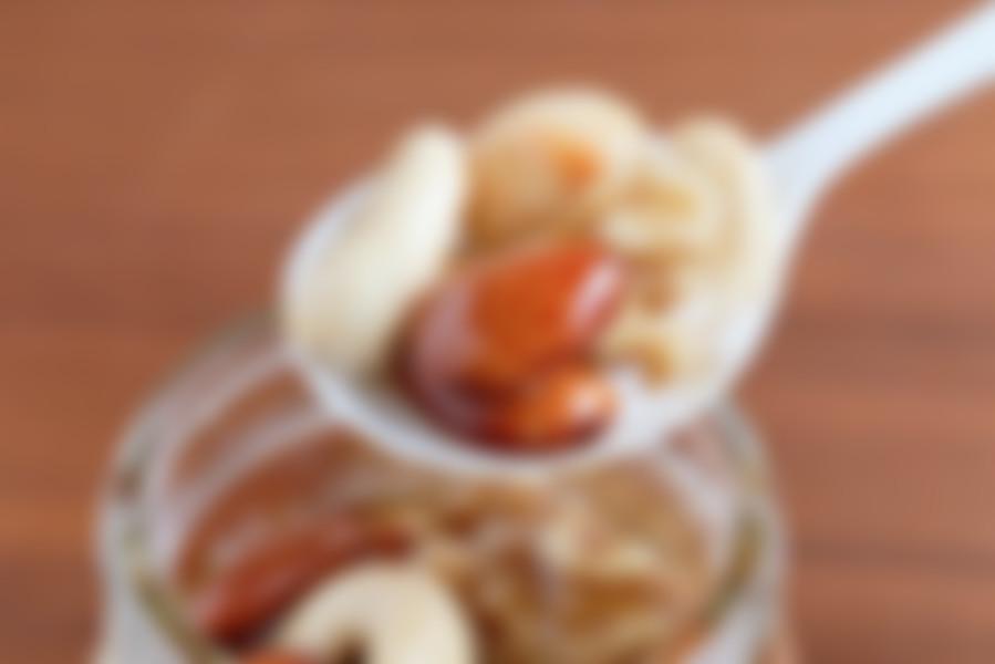 20160808105504 odai nuts  blurred