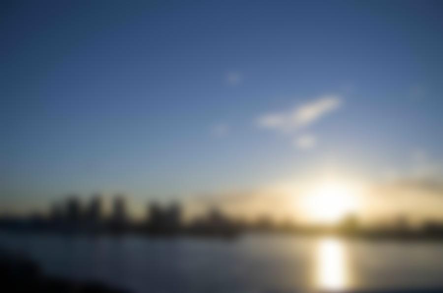 20161222165034 adobestock 117338161  blurred