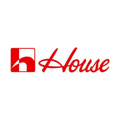 20170215200549 house  resized